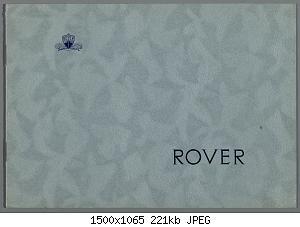 Нажмите на изображение для увеличения Название: urn-gvn-NCAD01-1001031-large.jpeg Просмотров: 0 Размер:221.0 Кб ID:1163003