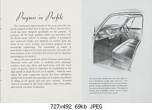 Нажмите на изображение для увеличения Название: стр 4.jpg Просмотров: 0 Размер:68.8 Кб ID:1163006
