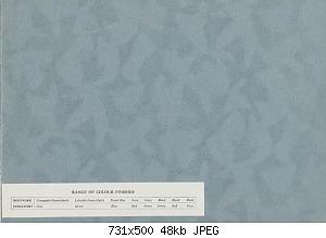Нажмите на изображение для увеличения Название: стр 10.jpg Просмотров: 0 Размер:47.6 Кб ID:1163012