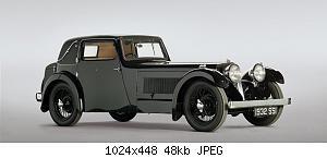Нажмите на изображение для увеличения Название: 1931 SS 1.jpg Просмотров: 3 Размер:48.4 Кб ID:1163340