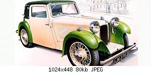 Нажмите на изображение для увеличения Название: 1933-SSII-JN2763-HV1565-wide-1152w-x-504h-1024x448.jpg Просмотров: 2 Размер:80.0 Кб ID:1163341