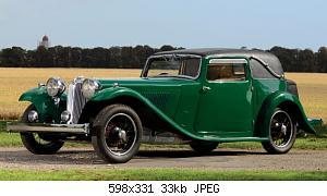 Нажмите на изображение для увеличения Название: ss-1-coupe.jpg Просмотров: 1 Размер:33.3 Кб ID:1163342