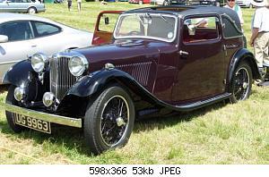 Нажмите на изображение для увеличения Название: ss-2-coupe.jpg Просмотров: 1 Размер:53.4 Кб ID:1163345