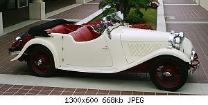 Нажмите на изображение для увеличения Название: 1935_SS_MK_II-side.JPG Просмотров: 1 Размер:668.5 Кб ID:1163346