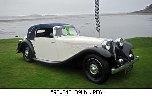 Нажмите на изображение для увеличения Название: ss-1-drop-head-coupe.jpg Просмотров: 1 Размер:39.0 Кб ID:1163351