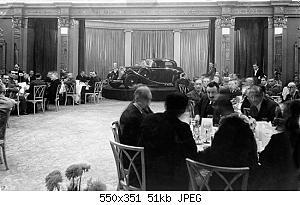 Нажмите на изображение для увеличения Название: ss-jaguar-at-mayfair-hotel-london-1935.jpg Просмотров: 5 Размер:50.9 Кб ID:1163381