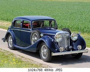 Нажмите на изображение для увеличения Название: autowp.ru_jaguar_mark_iv_saloon_3.jpeg Просмотров: 4 Размер:479.6 Кб ID:1163384