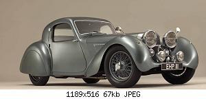 Нажмите на изображение для увеличения Название: Jaguar-Cars1.jpg Просмотров: 3 Размер:66.7 Кб ID:1163534