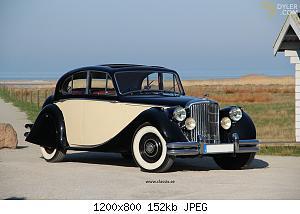 Нажмите на изображение для увеличения Название: large_jaguar-mk-v-sedan-saloon-1950-black-for-sale (1).jpg Просмотров: 1 Размер:151.8 Кб ID:1164108