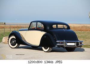 Нажмите на изображение для увеличения Название: large_jaguar-mk-v-sedan-saloon-1950-black-for-sale (5).jpg Просмотров: 2 Размер:133.6 Кб ID:1164109