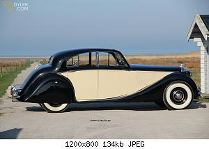 Нажмите на изображение для увеличения Название: large_jaguar-mk-v-sedan-saloon-1950-black-for-sale (4).jpg Просмотров: 1 Размер:134.1 Кб ID:1164110