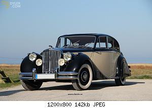 Нажмите на изображение для увеличения Название: large_jaguar-mk-v-sedan-saloon-1950-black-for-sale (2).jpg Просмотров: 3 Размер:142.3 Кб ID:1164111