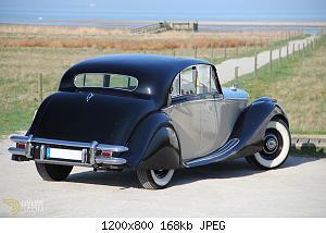 Нажмите на изображение для увеличения Название: large_jaguar-mk-v-sedan-saloon-1950-black-for-sale (6).jpg Просмотров: 1 Размер:168.1 Кб ID:1164112