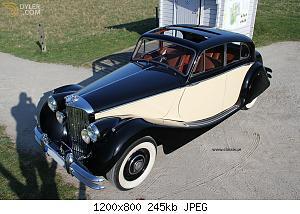 Нажмите на изображение для увеличения Название: large_jaguar-mk-v-sedan-saloon-1950-black-for-sale (7).jpg Просмотров: 1 Размер:245.5 Кб ID:1164113
