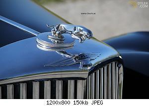 Нажмите на изображение для увеличения Название: large_jaguar-mk-v-sedan-saloon-1950-black-for-sale (8).jpg Просмотров: 2 Размер:150.4 Кб ID:1164114