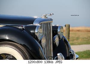 Нажмите на изображение для увеличения Название: large_jaguar-mk-v-sedan-saloon-1950-black-for-sale (10).jpg Просмотров: 2 Размер:138.2 Кб ID:1164115