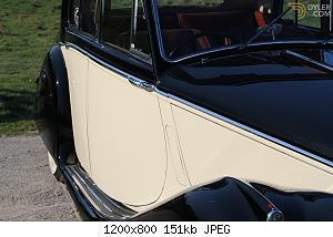 Нажмите на изображение для увеличения Название: large_jaguar-mk-v-sedan-saloon-1950-black-for-sale (9).jpg Просмотров: 0 Размер:151.3 Кб ID:1164116