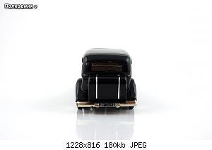 Нажмите на изображение для увеличения Название: DSC06090 копия.jpg Просмотров: 2 Размер:179.6 Кб ID:1170804