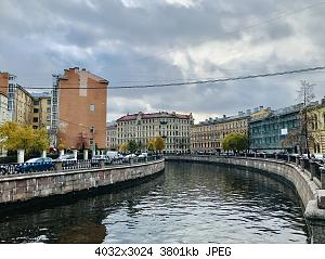 Нажмите на изображение для увеличения Название: IMG_0366.JPG Просмотров: 5 Размер:3.71 Мб ID:1178349