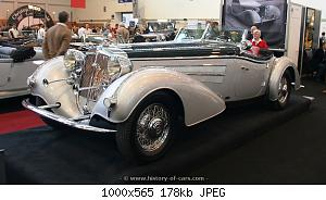 Нажмите на изображение для увеличения Название: 1938-855-spezial-roadster-13.jpg Просмотров: 2 Размер:151.7 Кб ID:948527
