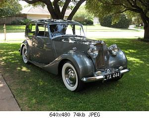 Нажмите на изображение для увеличения Название: 1949-triumph-razoredge-saloon-2.JPG Просмотров: 3 Размер:74.3 Кб ID:1153332