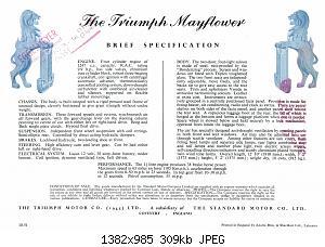 Нажмите на изображение для увеличения Название: TriumphMayflower 04.jpg Просмотров: 0 Размер:309.2 Кб ID:1154430