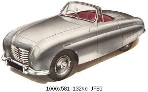 Нажмите на изображение для увеличения Название: 1950_Triumph_TRX_05.jpg Просмотров: 2 Размер:132.2 Кб ID:1154471