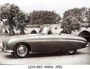Нажмите на изображение для увеличения Название: 1950_Triumph_TRX_01.jpg Просмотров: 2 Размер:445.9 Кб ID:1154475