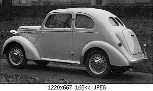 Нажмите на изображение для увеличения Название: Vauxhall 10-4 Coupe 1.jpg Просмотров: 0 Размер:167.8 Кб ID:1156274