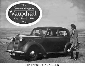Нажмите на изображение для увеличения Название: Vauxhall 1.jpg Просмотров: 4 Размер:121.1 Кб ID:1156392