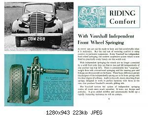 Нажмите на изображение для увеличения Название: Vauxhall 6.jpg Просмотров: 1 Размер:223.3 Кб ID:1156397