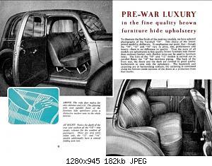 Нажмите на изображение для увеличения Название: Vauxhall 9.jpg Просмотров: 0 Размер:181.7 Кб ID:1156400