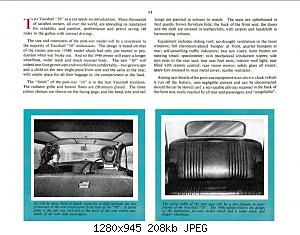 Нажмите на изображение для увеличения Название: Vauxhall 11.jpg Просмотров: 0 Размер:207.6 Кб ID:1156402
