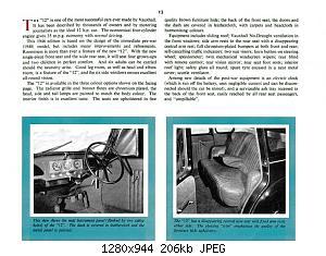 Нажмите на изображение для увеличения Название: Vauxhall 13.jpg Просмотров: 1 Размер:206.0 Кб ID:1156404