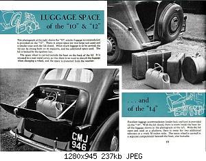 Нажмите на изображение для увеличения Название: Vauxhall 16.jpg Просмотров: 1 Размер:236.9 Кб ID:1156407