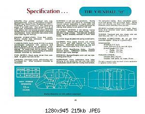 Нажмите на изображение для увеличения Название: Vauxhall 18.jpg Просмотров: 1 Размер:214.5 Кб ID:1156409