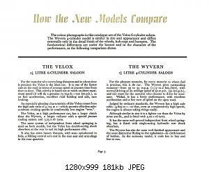 Нажмите на изображение для увеличения Название: 1948 5.jpg Просмотров: 0 Размер:180.9 Кб ID:1157268