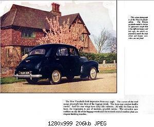 Нажмите на изображение для увеличения Название: 1948 8.jpg Просмотров: 1 Размер:206.5 Кб ID:1157271
