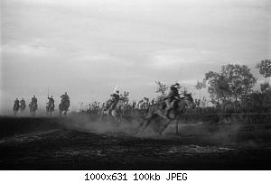 Нажмите на изображение для увеличения Название: minsk_photo_5.jpeg Просмотров: 0 Размер:100.3 Кб ID:1164588