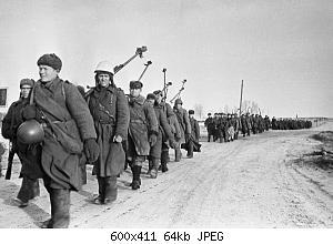 Нажмите на изображение для увеличения Название: RIAN_archive_611206_Soldiers_of_mopping_up_anti-tank_battalion.jpg Просмотров: 0 Размер:63.7 Кб ID:1165062