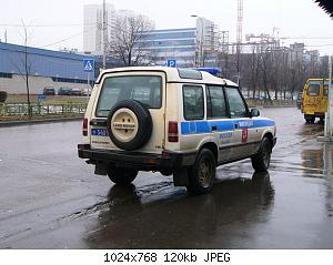 2006_1/land_rover_discovery_y5401_99_1995_06-04-09_backright.jpg