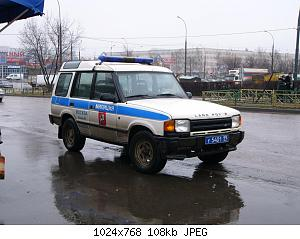 2006_1/land_rover_discovery_y5401_99_1995_06-04-09__frontright.jpg