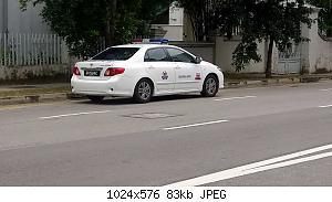 Нажмите на изображение для увеличения Название: P1070875.JPG Просмотров: 12 Размер:83.5 Кб ID:832706