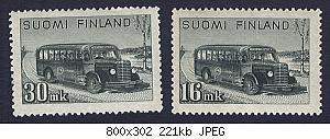 Нажмите на изображение для увеличения Название: Финляндия 1946 329-330.JPG Просмотров: 7 Размер:220.9 Кб ID:1195567