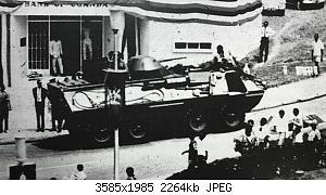 Нажмите на изображение для увеличения Название: Uganda_Army_OT-64_APC.jpg Просмотров: 3 Размер:2.21 Мб ID:1186785