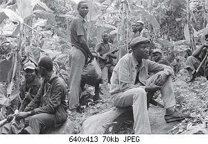 Нажмите на изображение для увеличения Название: ugandan-bush-war-628e6a20-5033-4f88-b66d-11e424c8a9d-resize-750.jpeg Просмотров: 1 Размер:70.5 Кб ID:1186788