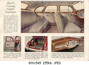 Нажмите на изображение для увеличения Название: 1948 Chevrolet-10.jpg Просмотров: 0 Размер:155.3 Кб ID:1033696