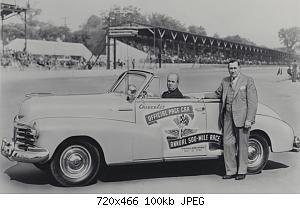 Нажмите на изображение для увеличения Название: Indy 500 (1).jpg Просмотров: 3 Размер:100.4 Кб ID:1033701