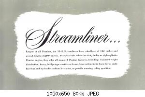Нажмите на изображение для увеличения Название: 1948 Cdn Pontiac-19.jpg Просмотров: 0 Размер:80.0 Кб ID:1034374
