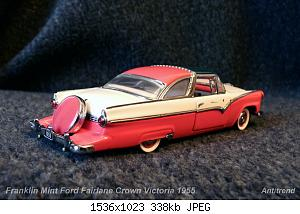 Ford Fairlane Crown Victoria 1955 3.jpg